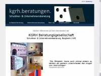 Kgrh-beratungen.de