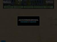 Kgs-grossefehn.de