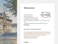 kgs-dellbrueck.de