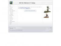 kgv-am-silbersee-leipzig.de