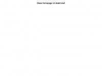 Kgv-aufderheide.de
