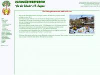 kgv-an-der-schule.de