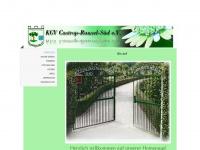 kgv-castrop-rauxel-sued.de