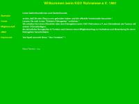 kgv-rohrwiese.de