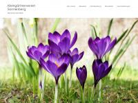 kgv-sonnenberg.de