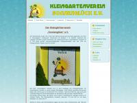 kgv-sonnenglueck.de