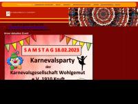 kgw-kruft.de
