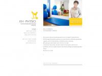 kh-physio.de