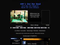 khh-electronic.de