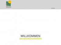 ki-24.de Webseite Vorschau