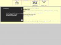 ki-art-multimedia.de Webseite Vorschau