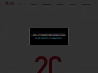 ki-cars.at Webseite Vorschau