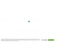 ki-ku.de Webseite Vorschau