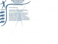 ki-pt.de Webseite Vorschau