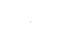 kick-koeln.de Webseite Vorschau