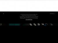 kick-snare.de Webseite Vorschau