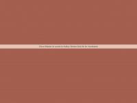 kickboardhalter.ch Webseite Vorschau