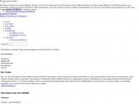 Kickboxteam-kainer.de