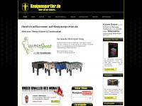 kickern-deluxe.de