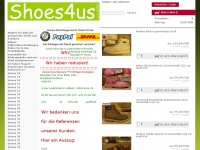 shoes4us.de