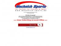 kickersports.de Thumbnail