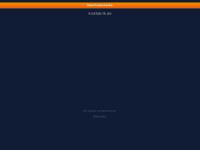 kickfabrik.de Thumbnail