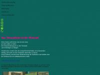 kickoff-coaching.de Thumbnail
