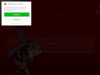 rockmobil-barnim.de