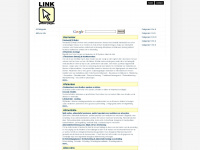 link-yellow-pages.com