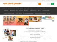 fress-express.de