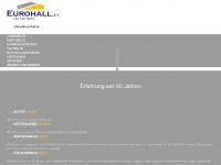 Eurohall.at