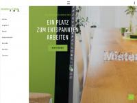 designhaus-marl.de