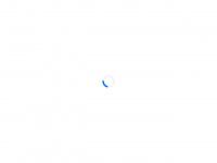 design-your-shirt.com