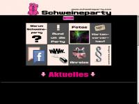 schweineparty.com