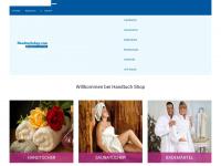 handtuchshop.com