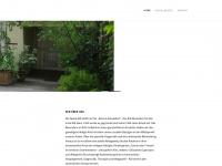 kid-facheinrichtung.de Webseite Vorschau