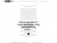 kid-garmisch.de