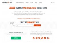 kids2gether.at Webseite Vorschau