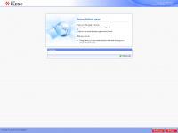 kidshaven.ch Webseite Vorschau