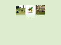 kidsgolf.at Webseite Vorschau