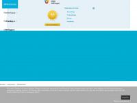 kiek-oever.de Webseite Vorschau