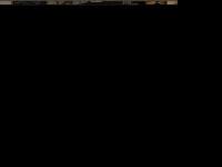 kiekin-buesum.de Webseite Vorschau