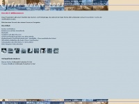 kiel-erleben.de Webseite Vorschau