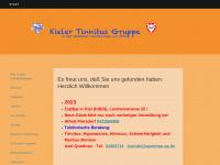 kieler-tinnitus-gruppe.de