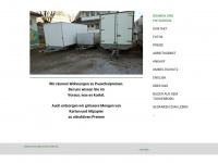 kiener-sueess.ch