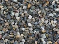 kiesaufbereitung.ch Webseite Vorschau