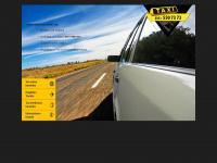 kiesel-taxi.de Thumbnail