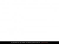 kiga-waldhaeusl.de Webseite Vorschau