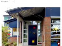 kigaappeldorn.de Webseite Vorschau