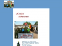 kiga-zulf-bgh.de Webseite Vorschau